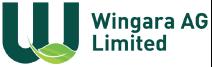 Wingara AG Logo