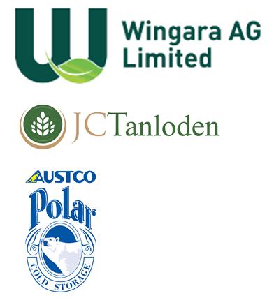 Companies under Wingara AG history