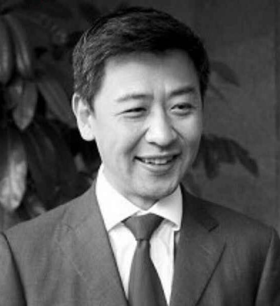 Gavin Xing Wingara AG