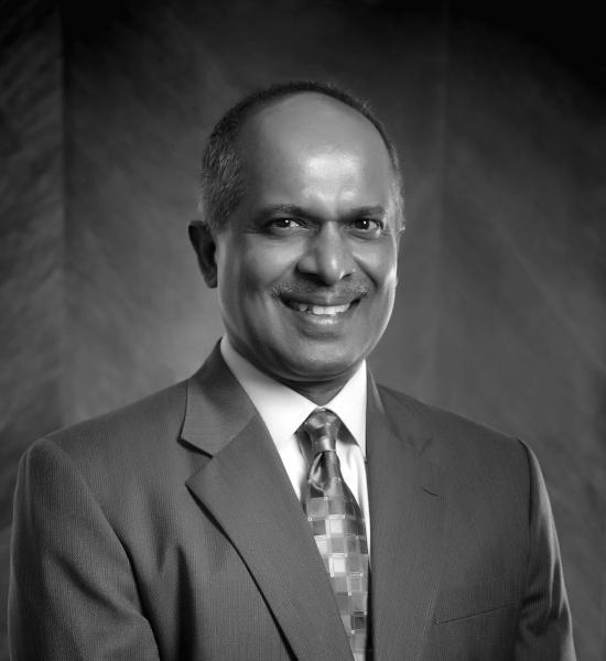 Jeral D'Souza Wingara AG