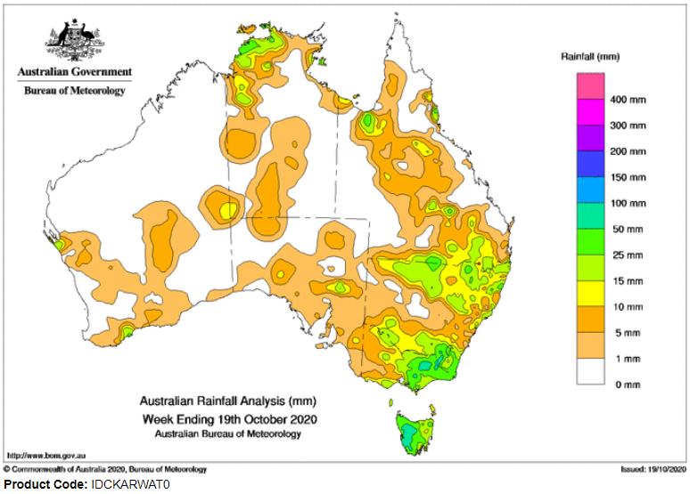 Weekly Rainfall - 19.10.2020.png.jpg