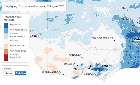 BOM-Australian Landscape Water Balance - 2.11.2020.jpg