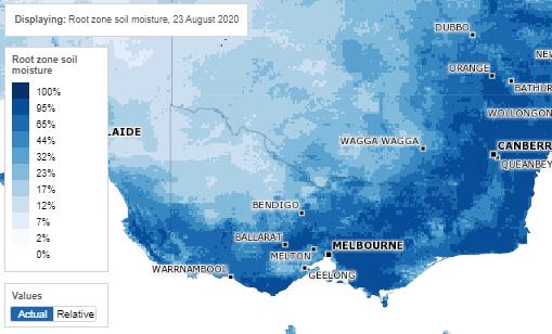 BOM-Australian Landscape Water Balance - 9.11.2020.jpg